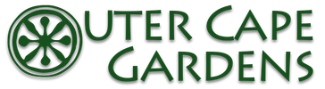 Gardening and Landscaping Services for the Outer Cape Cod Region